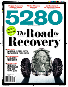 Cover spine jan11 r2